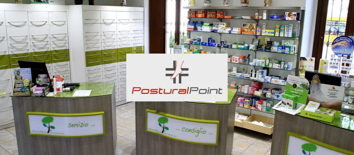 Postural-Point-01